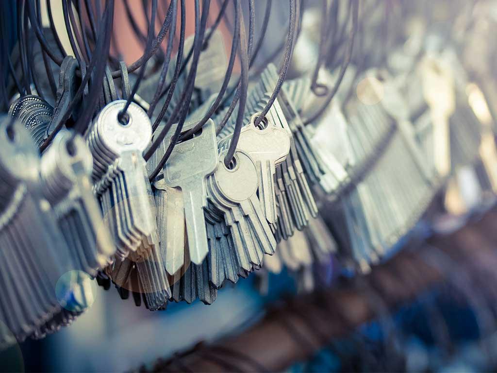 Locksmiths in Blanchardstown Dublin
